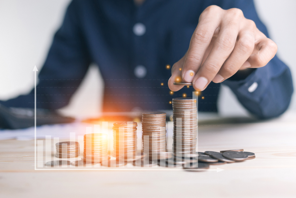 Zmiany w wynagrodzeniach pracowników samorządowych od 1 października 2021 r.