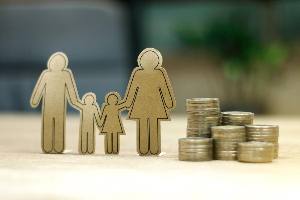 Polski Ład - duże rodziny bez podatku