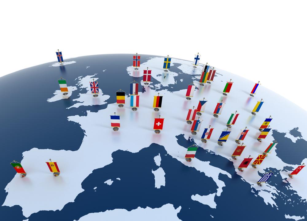 Zakup obywatelstwa z paszportem - nowy kierunek optymalizacji podatkowej