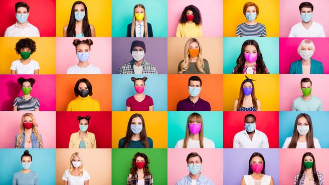 Akademiki tylko dla zaszczepionych? Uczelnie przygotowują się do roku akademickiego 2021/2022