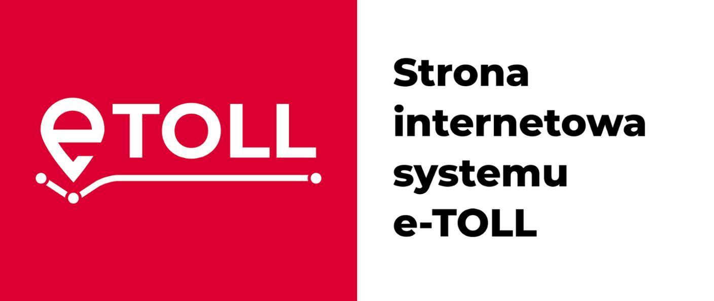 Przejście z viaTOLL do e-TOLL - co trzeba zrobić?
