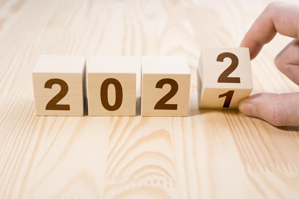 Ubezpieczenia społeczne - najważniejsze zmiany od 18 września 2021 r.