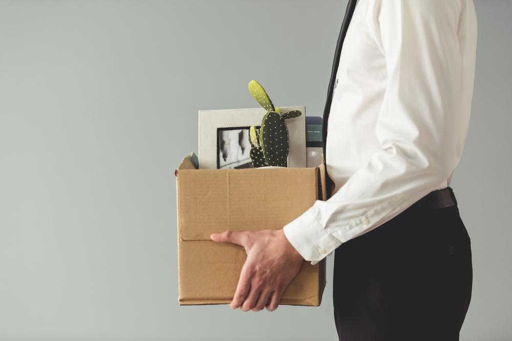Odwołanie od wypowiedzenia umowy o pracę - jak to zrobić?