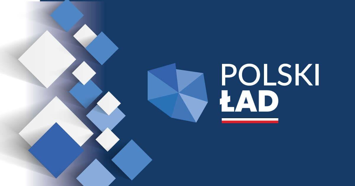Co zawiera nowa wersja Polskiego Ładu?