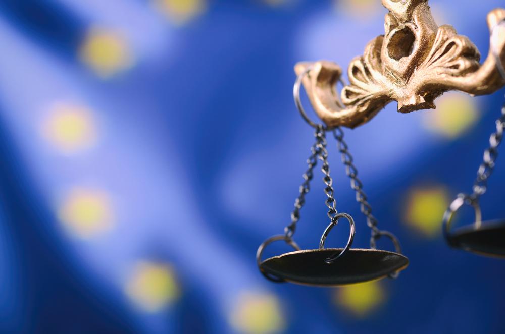 TSUE o przeniesieniu sędziego bez jego zgody do innego sądu