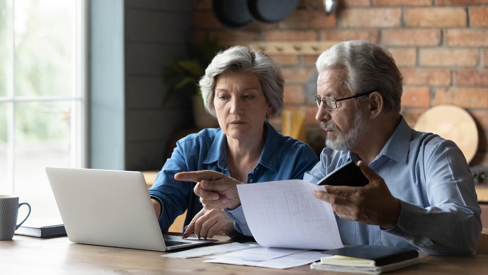 Wyrównanie emerytur czerwcowych - jakie terminy?