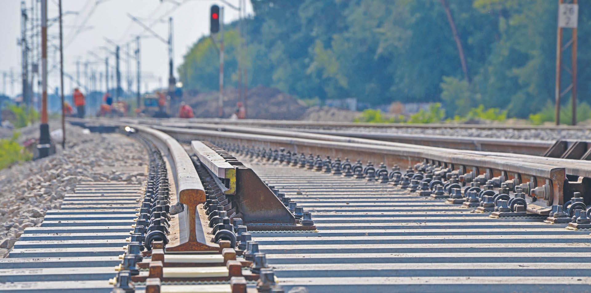 Zmiany w opodatkowaniu gruntów kolejowych