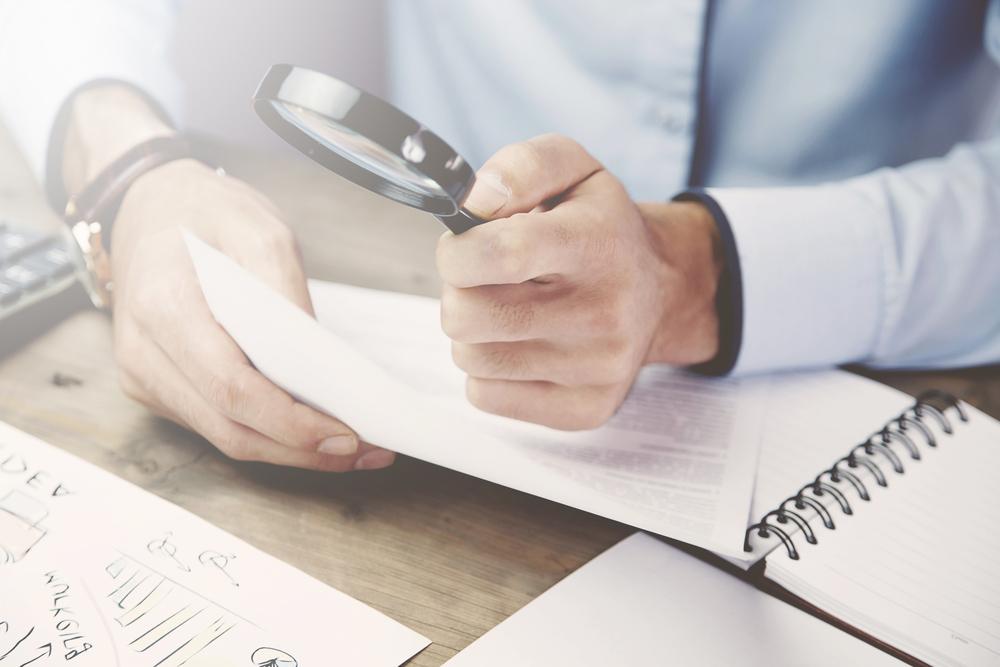 Kontrola zwolnienia lekarskiego przez ZUS - co się zmieni od 2022 r.? Obowiązek przekazywania informacji przez płatników i ubezpieczonych do ZUS.