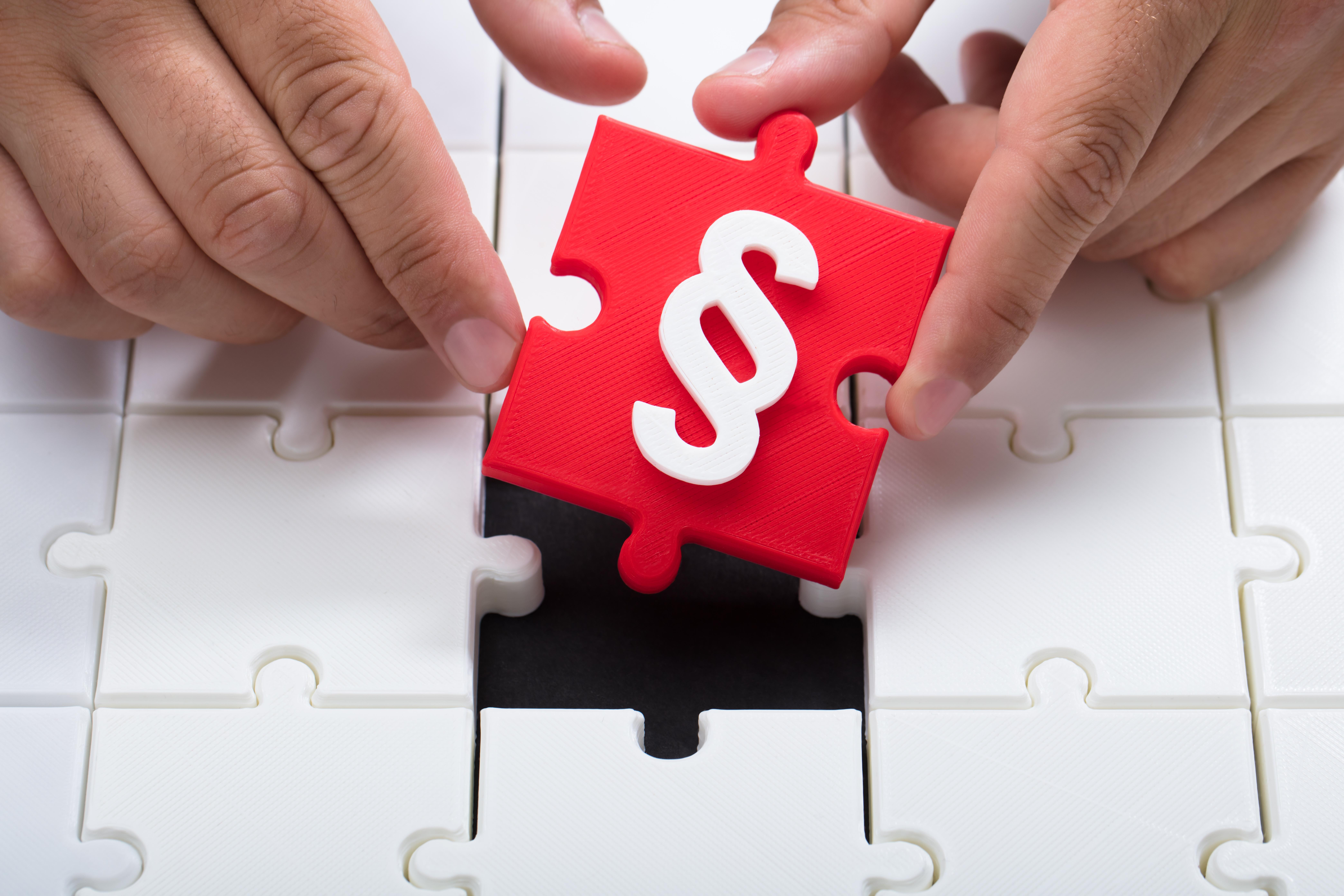 Grupa VAT będzie agresywnym schematem podatkowym