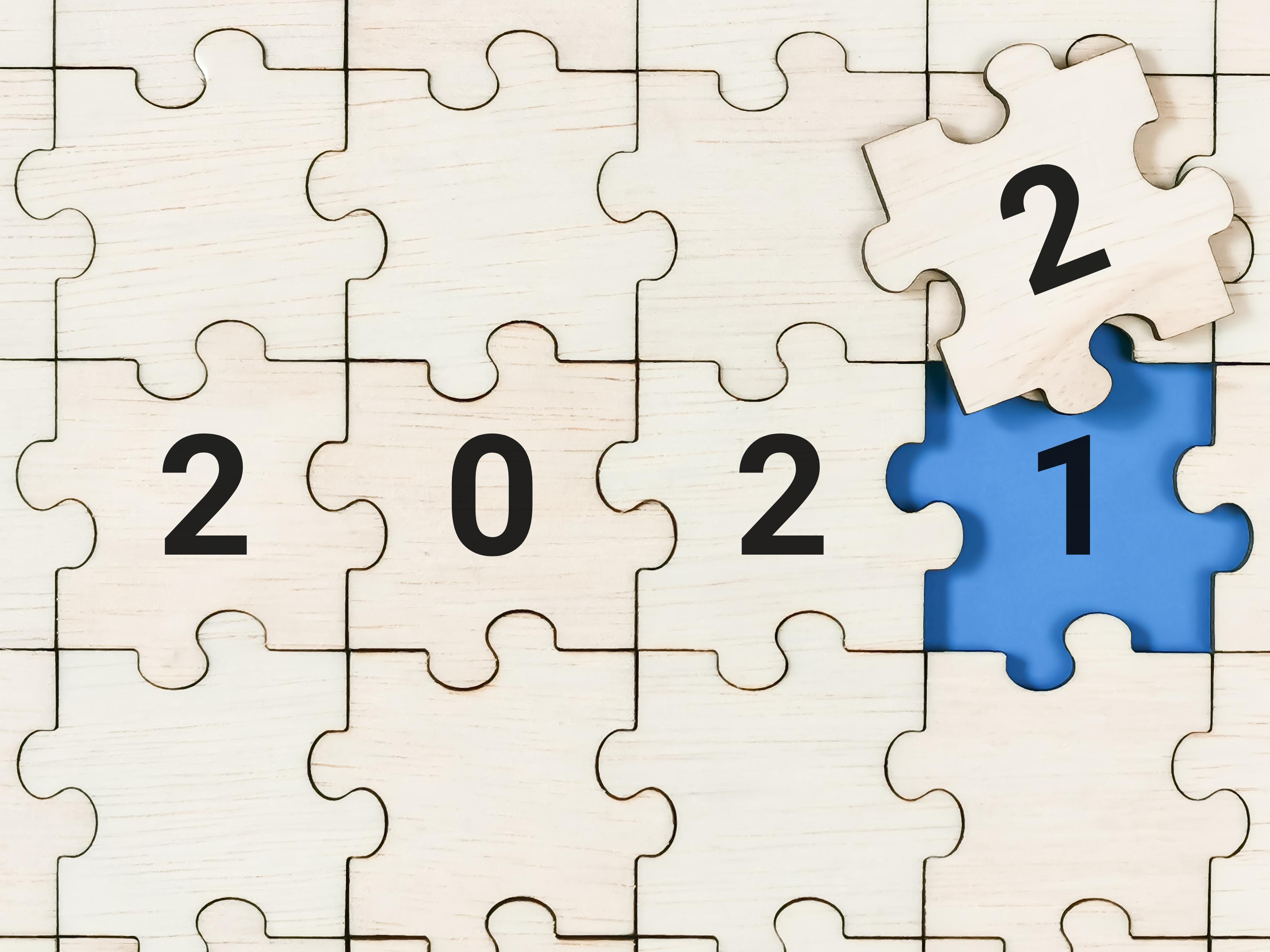 Ulga na powrót w PIT - zmiany od 2022 roku