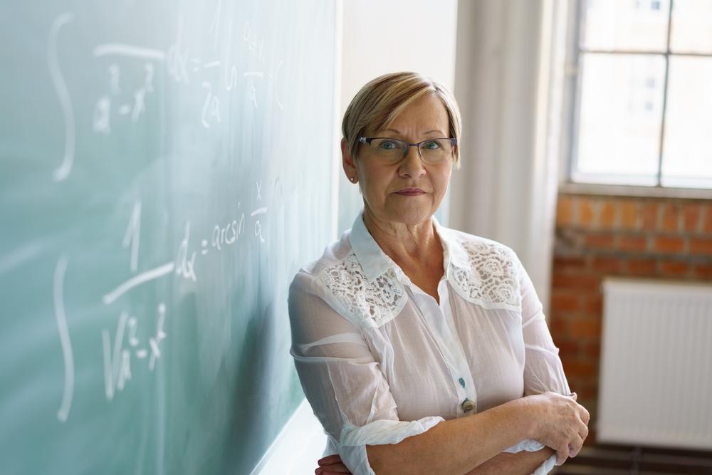 Związki zawodowe nauczycieli odrzucają propozycję MEiN