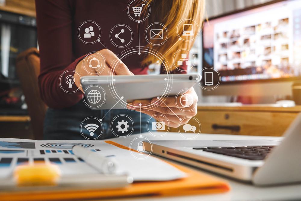 Pokolenie Z a kompetencje cyfrowe i przyszłość zawodowa