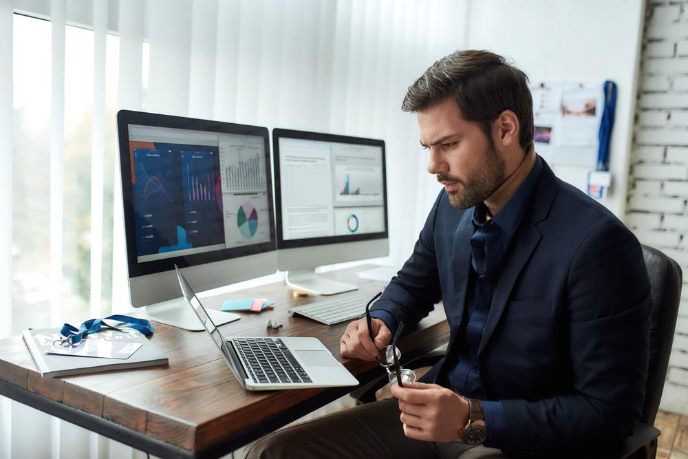 E-faktury - co oznaczają dla przedsiębiorców?