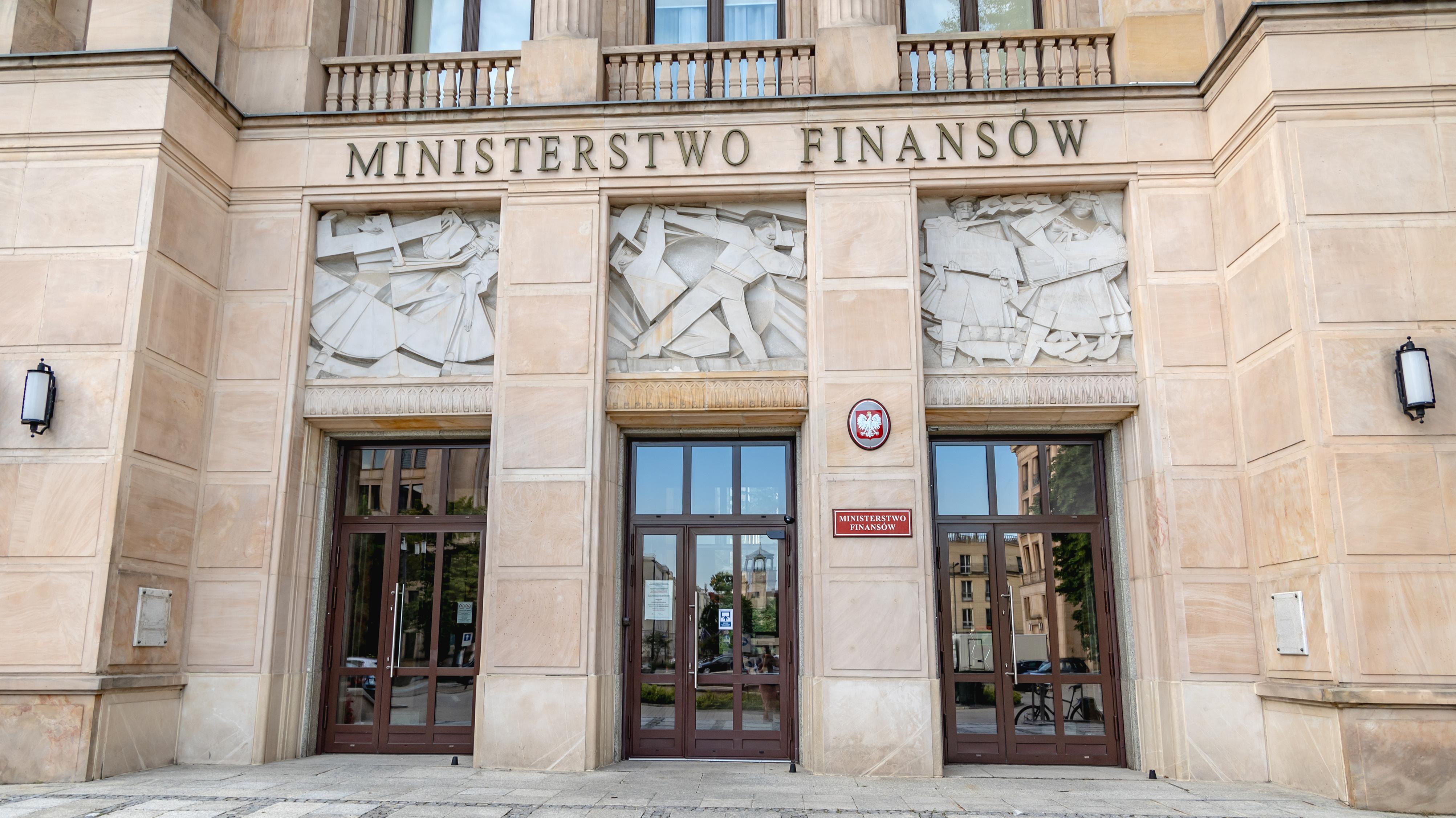 Jak wypełnić deklarację VAT (procedury OSS i IOSS) - instrukcje Ministerstwa Finansów