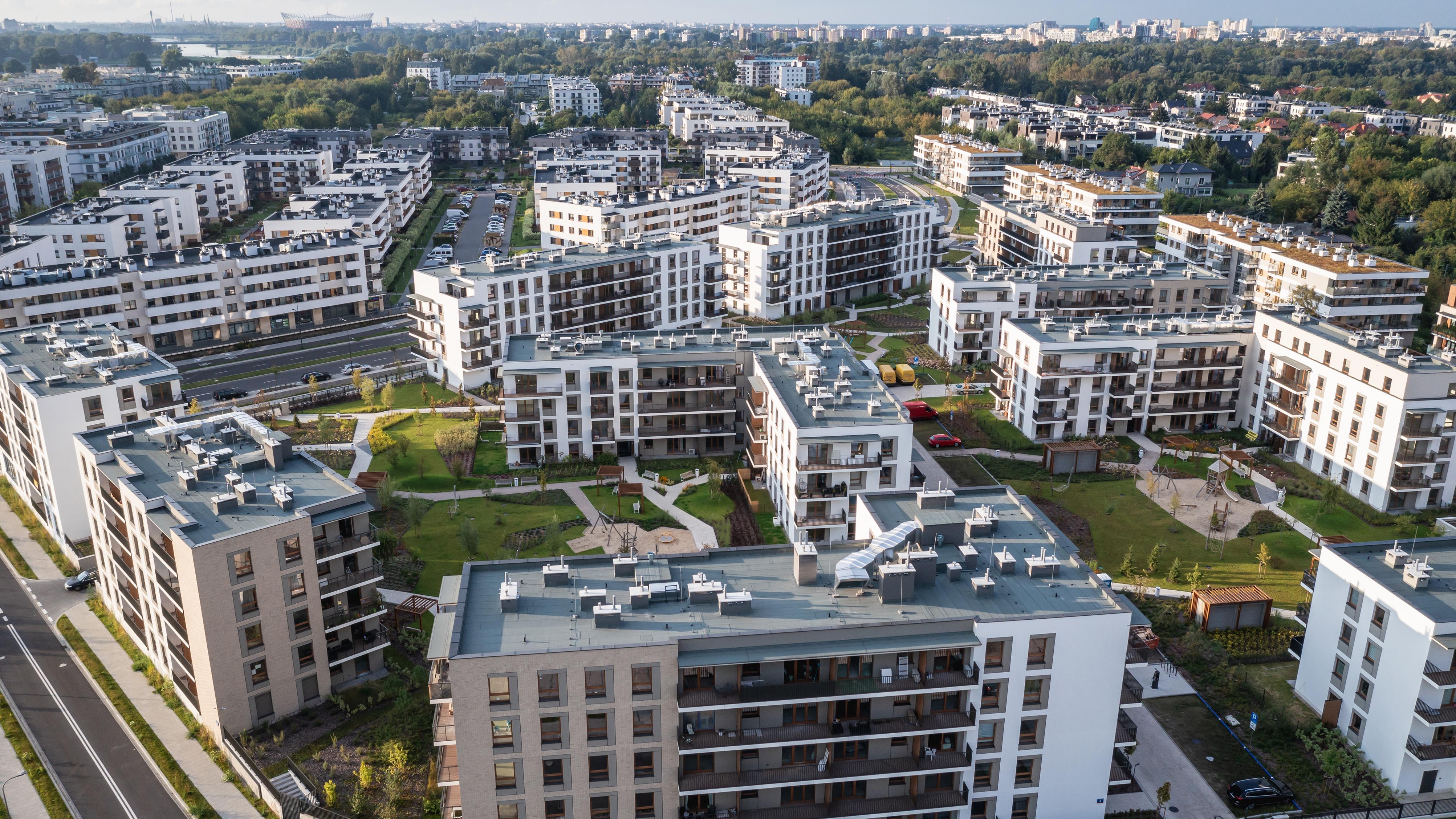 Wynajem mieszkania przez cudzoziemca - co trzeba wiedzieć