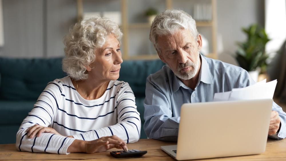 Czternasta emerytura - kto dostanie?