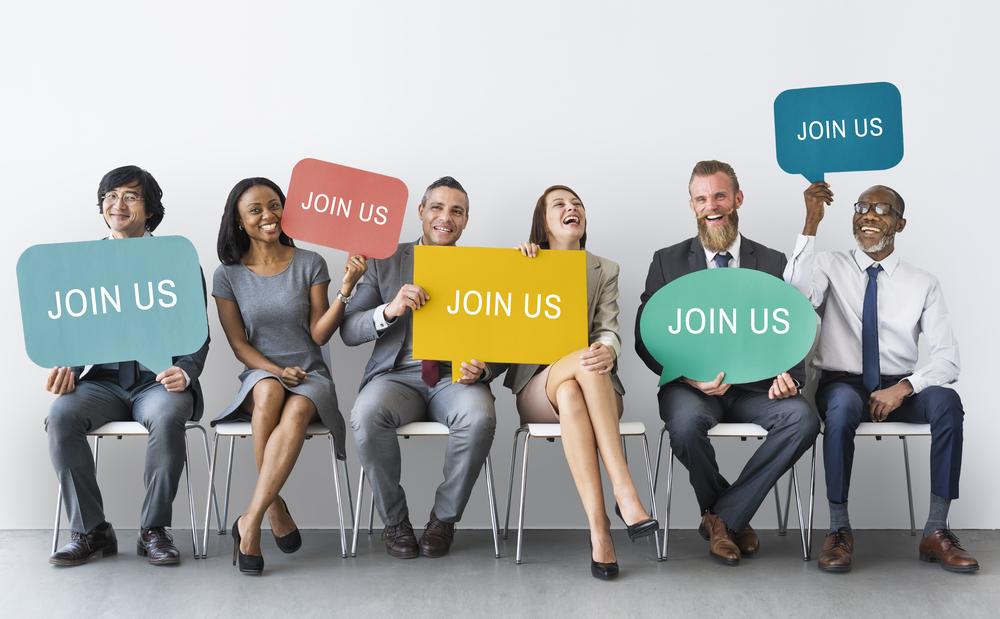 Rekrutacja w logistyce - jak zachęcić do pracy w firmie?