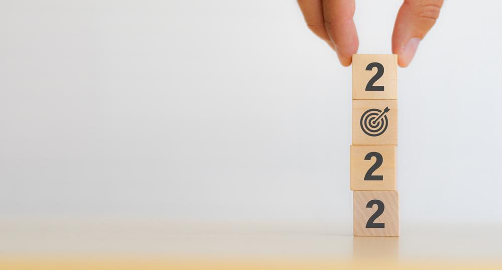 Zasiłki w 2022 r. - jakie zmiany? Co zmieni się w zasiłku chorobowym i macierzyńskim?