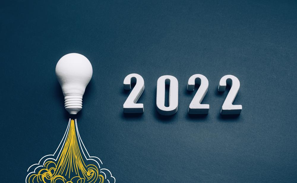 PPK 2022 - stan rachunku na mojeppk.pl