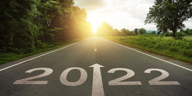 Świadczenie usług cyfrowych - duże zmiany od 2022 roku