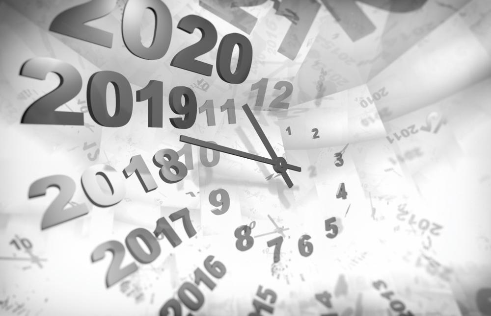 Najniższa krajowa od 2015 do 2022 r.