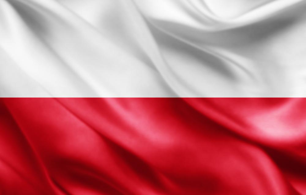Nowe święto państwowe w Polsce - 27 grudnia od 2021 r.