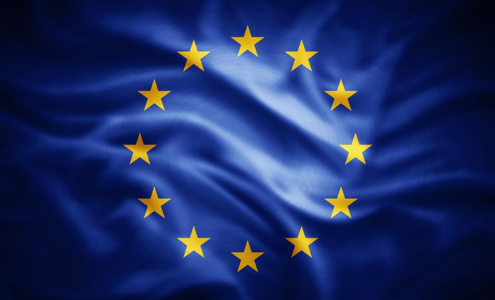 Niebieska Karta UE - jakie zmiany?