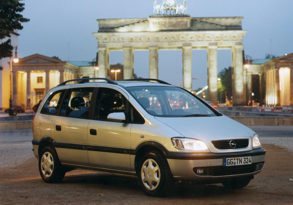 Zakup samochodu w innym kraju UE przez podatnika zwolnionego z VAT