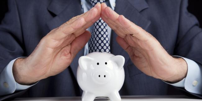 Odprawa emerytalna - wysokość, warunki