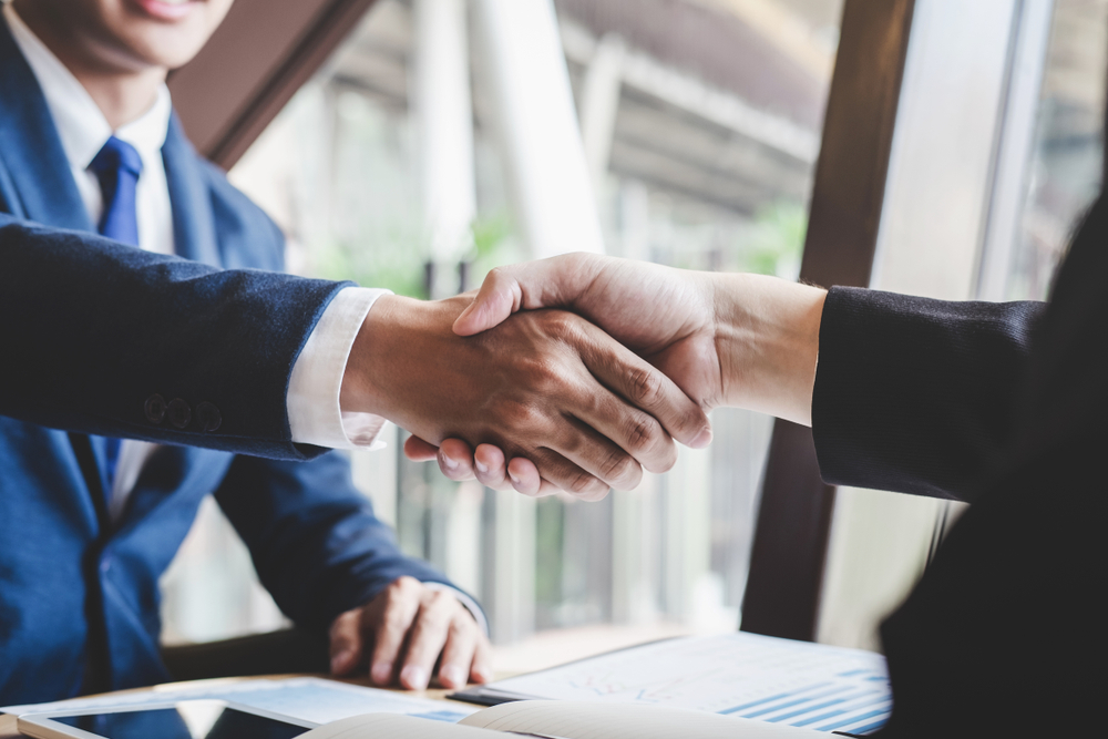 Porozumienie - przeniesienie urlopu wypoczynkowego na kolejną umowę o pracę (wzór)