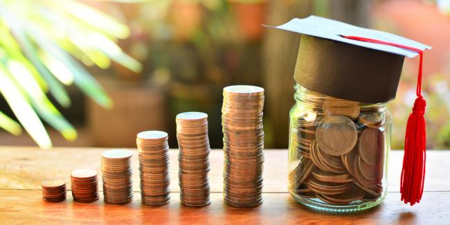 Podwyżki dla nauczycieli od 1 września 2022 r.