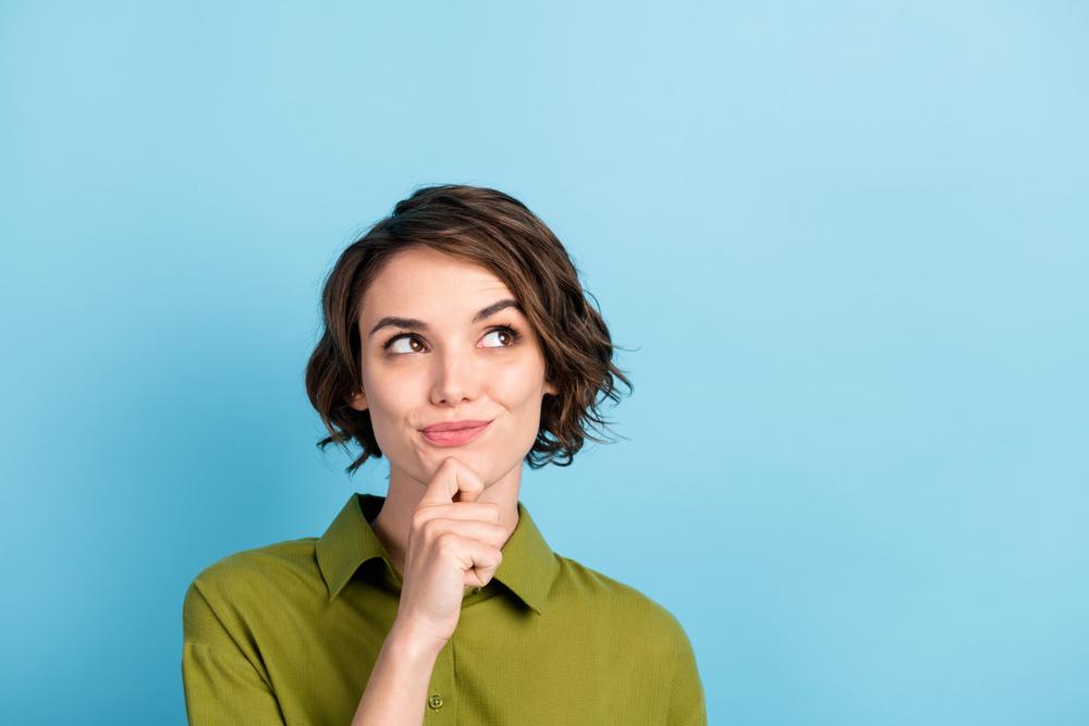 Kontroferta dla pracownika - co to jest, przyjąć czy nie?