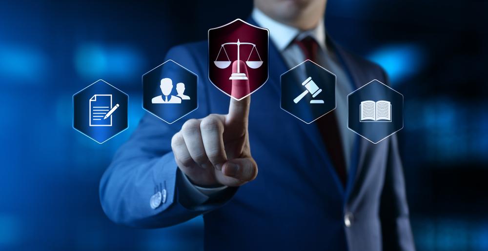 Kodeks pracy art. 30 - rozwiązanie umowy o pracę, wypowiedzenie, porozumienie stron, dyscyplinarka