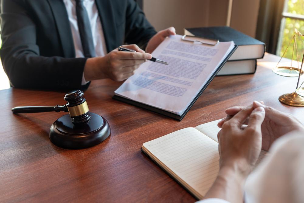 Ubezwłasnowolnienie - zasady, skutki, procedura