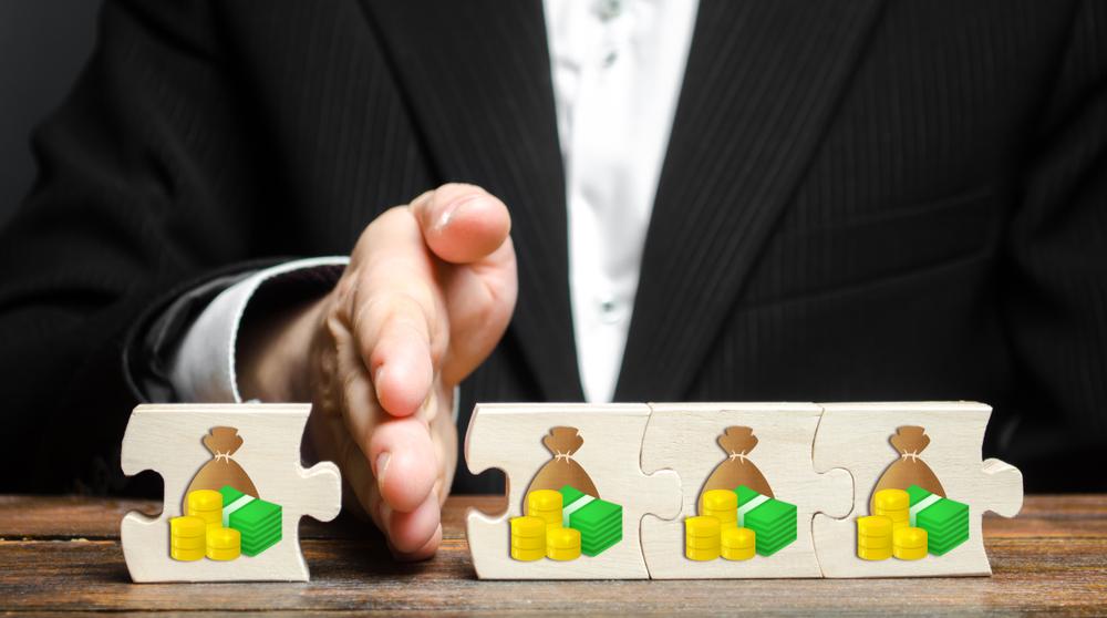 Potrącenie składek z emerytury, renty i zasiłków - ZUS 2022, zmiany