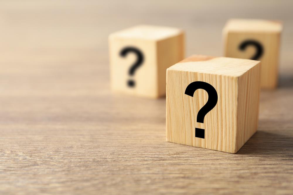 Kod prawidłowo wybrać i skorygować kod wykonywanego zawodu na zgłoszeniu ZUS ZUA i ZZA?