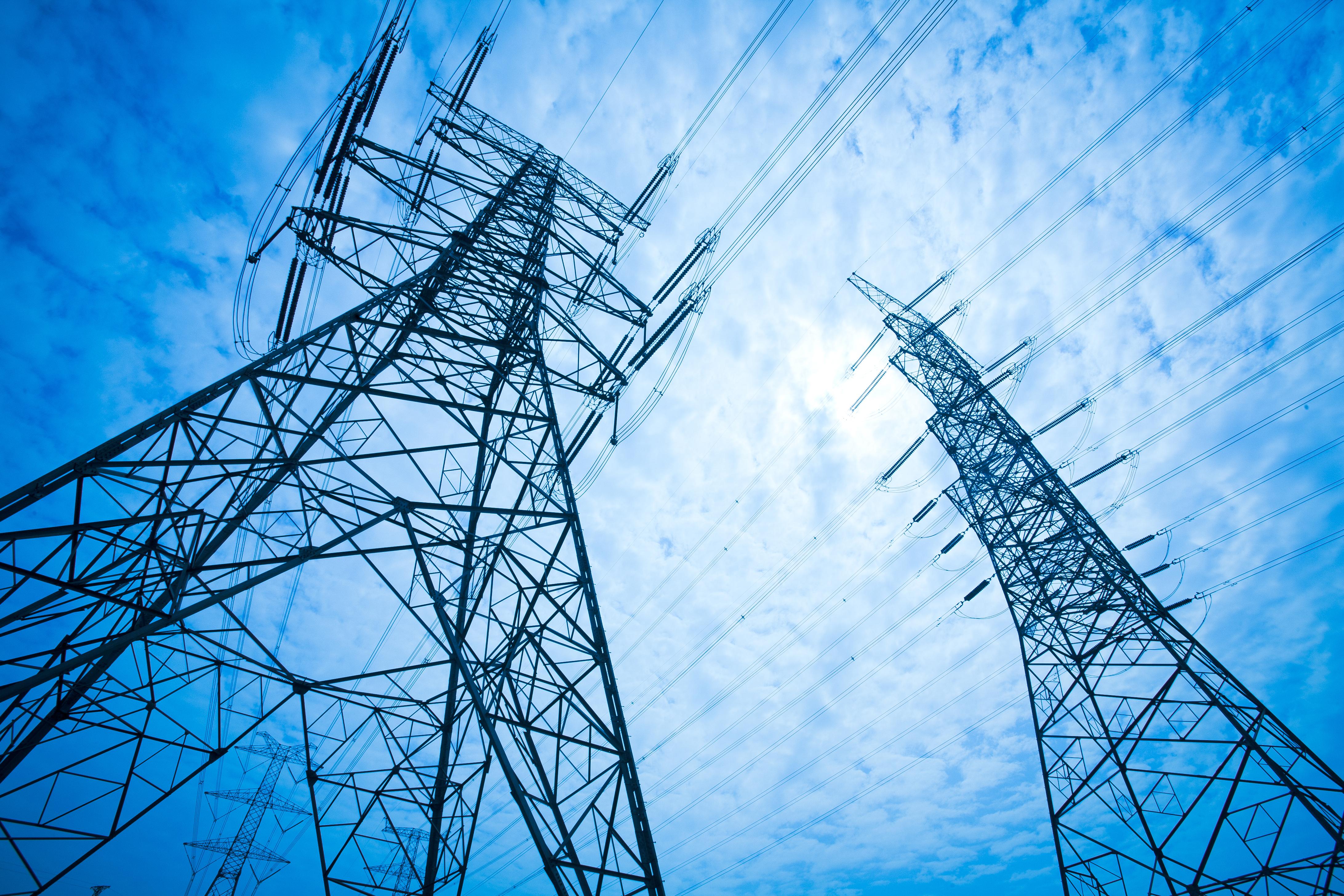 Rosną ceny energii elektrycznej i koszty przedsiębiorstw - spada konkurencyjność polskich firm