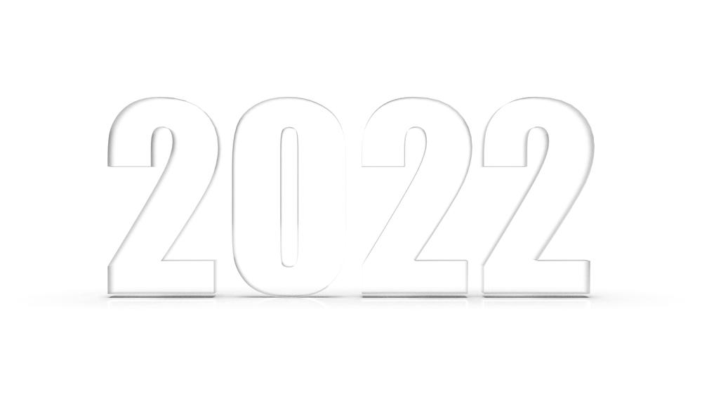 Dni wolne od pracy 2022 - święta, praca w niedziele, kalendarz