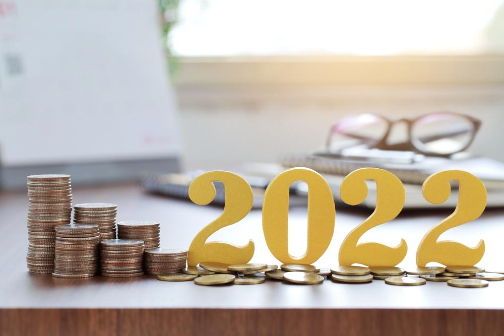 Kwota zmniejszająca podatek 2022
