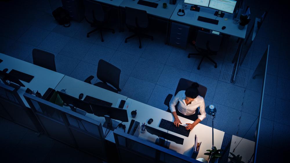 Roczny limit nadgodzin - ile wynosi zgodnie z Kodeksem pracy?