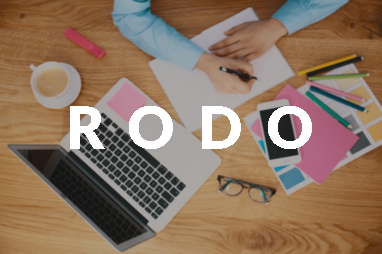 Prawa klientów i pracowników biur rachunkowych w zakresie RODO /fot. shutterstock