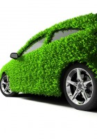 Co to jest Eco-driving? fot. Fotolia