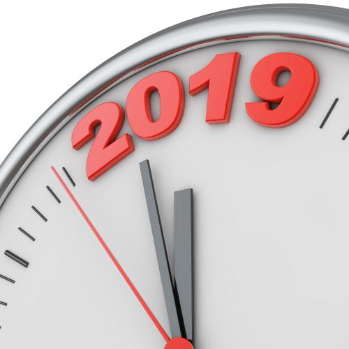 Podatek akcyzowy 2019 r. - zmiany./ fot. Shutterstock