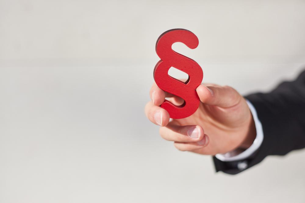 Jak zaklasyfikować wydatki gminy na nagrodę za wskazanie sprawcy dewastacji mienia