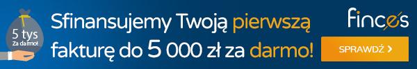 970x60_ewydania_5.png