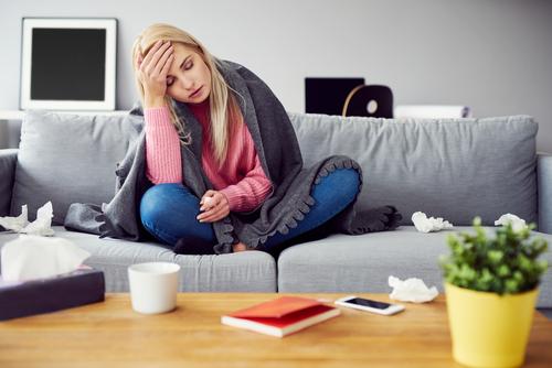 Koronawirus a praca - co może zrobić pracodawca?/fot. Shutterstock