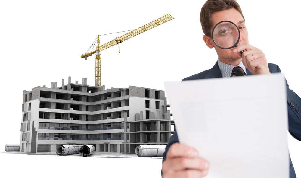 Jak zyskuje się najwięcej na wzroście cen mieszkań