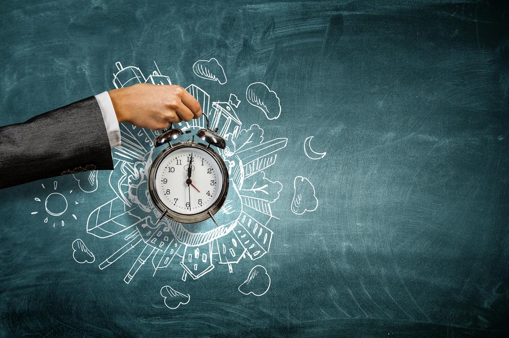 Limit umów na czas określony - jakie są wyjątki?