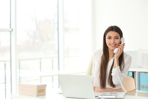 koszt połączenia telefonicznego absolutna względna archeologia randkowa