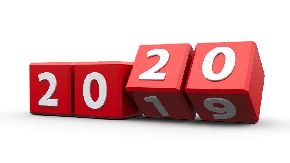 Zmiany w VAT od 2020 roku - jak się przygotować